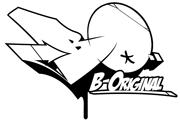 Taneční škola B-Original