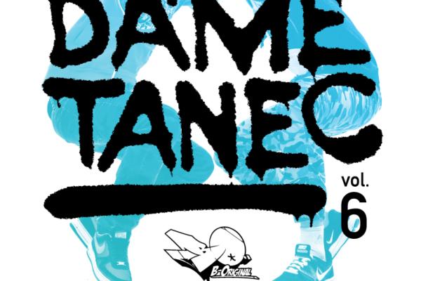 DameTanec2017_Praha_web